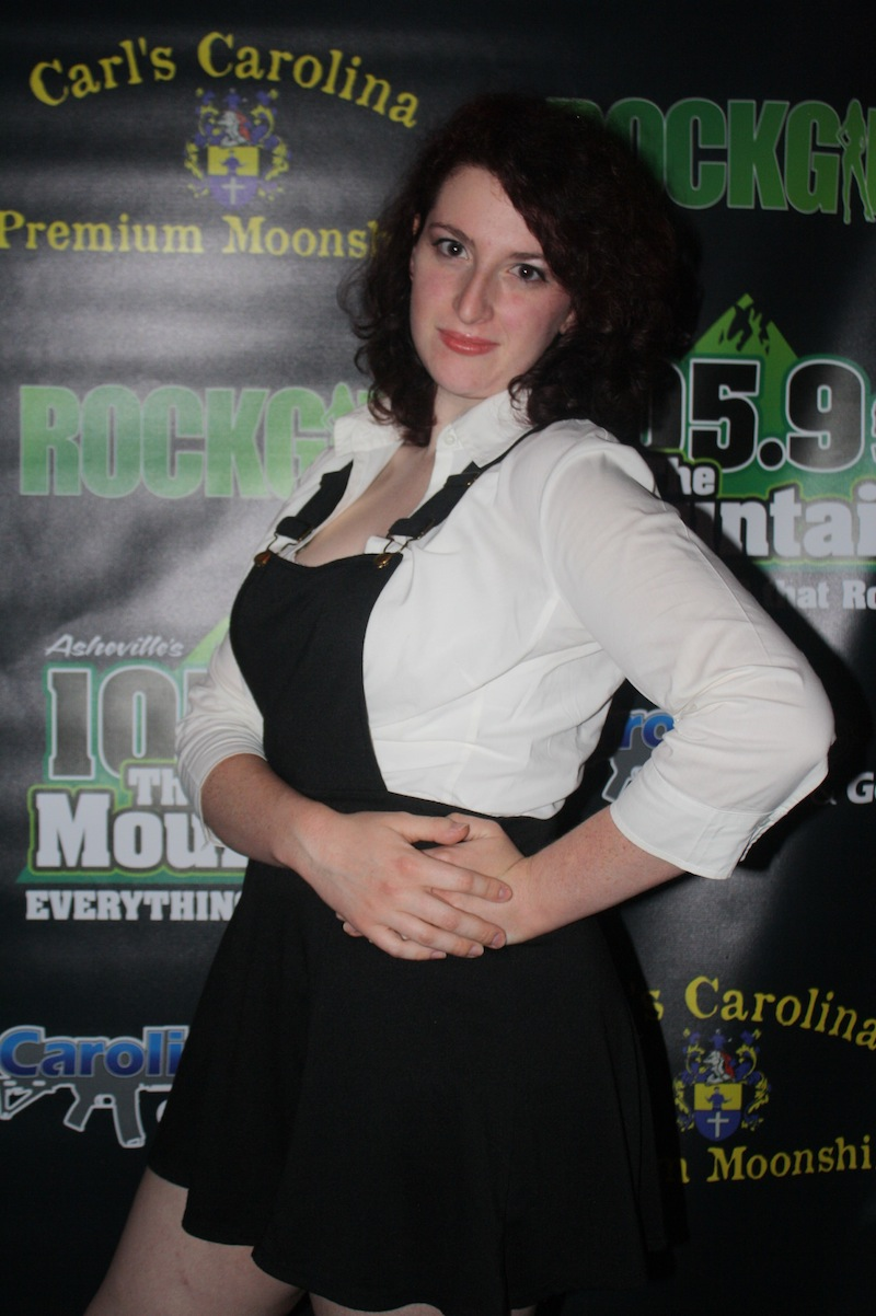 rock tavern women Rock tavern date search ads signup free and meet 1000s of local women and men in rock tavern, new york looking to hookup on bookofmatchescom.