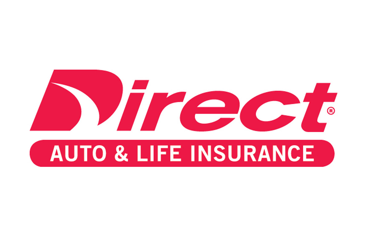 Direct General Auto Insurance >> Grand Opening of Direct Auto & Life Insurance - 105.9 The Mountain105.9 The Mountain